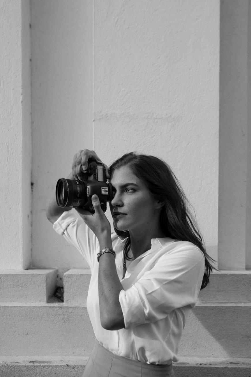 Stefanie Buma Photographer