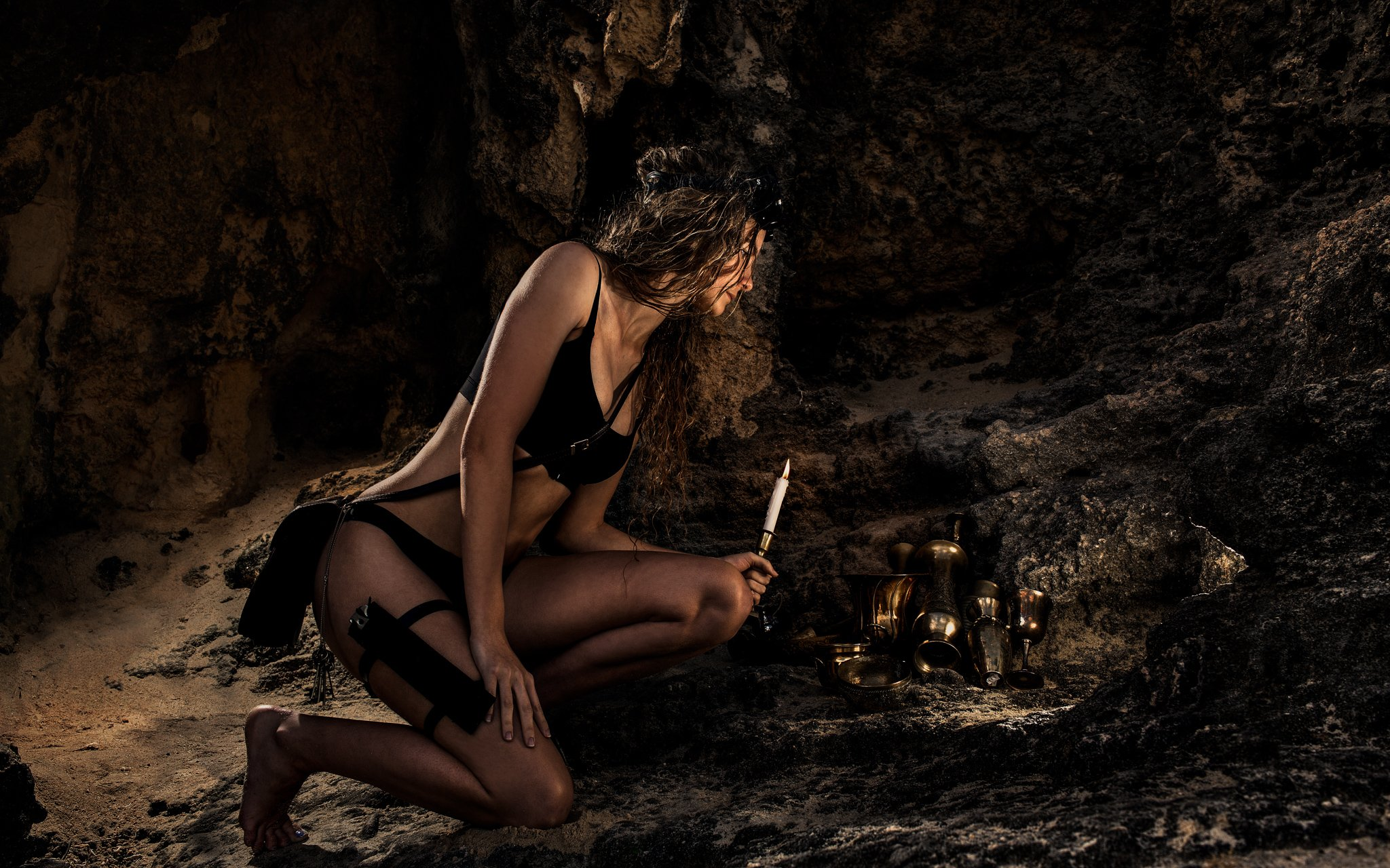 Adventure Girl – 4 – Stefanie Buma Photographer