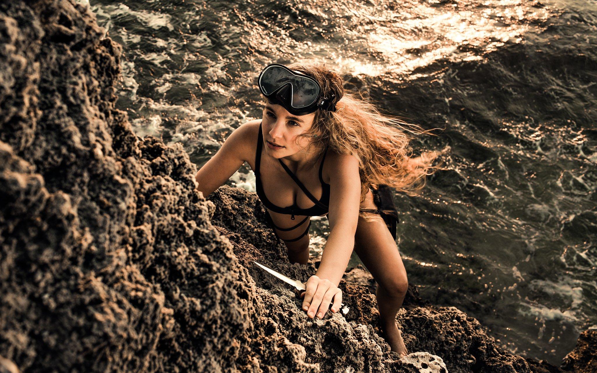 Adventure Girl – 2 – Stefanie Buma Photographer